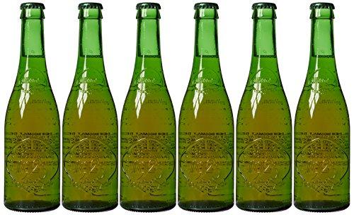 Alhambra Reserva 1925 Lager, 6 x 330 ml