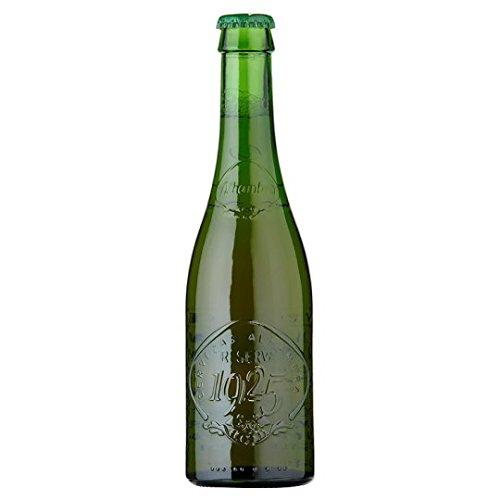 Alhambra Reserva Spanish Premium Lager (6 x 330ml Bottles)