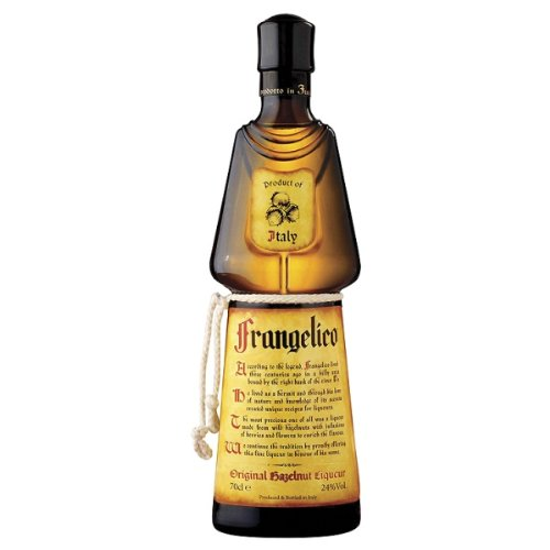 Frangelico 70cl – Pack of 6