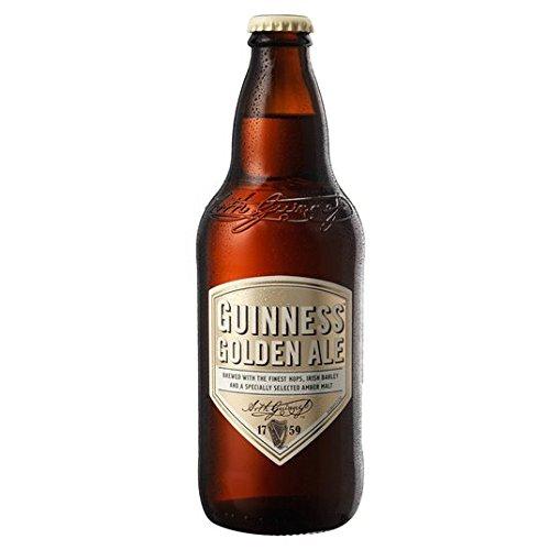 Guinness Golden Ale 500ml