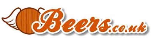 Beers UK