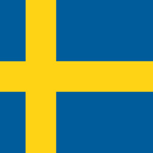 Beers from Sweden