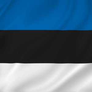 Beers from Estonia