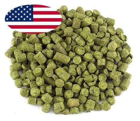 Brew Kit – Coopers IPA + Dextrose 1kg + Hop pellets – Cascade 25g + Muslin Bag