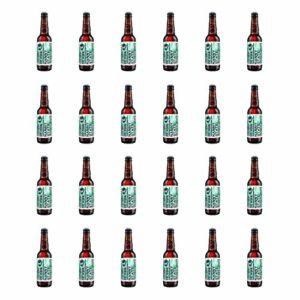 Brewdog Nanny State (Alcohol Free), 24 x 330 ml