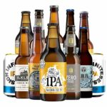 Drydrinker-Mixed-Low-Alcohol-IPA-box-12-x-330ml-0