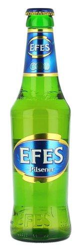 Efes 330ml – Case of 12