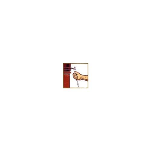 Fermenting Vessel 25 Litre Including Little Bottler – Lid with Grommet for Home Brew Beer Wine Cider