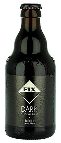 Fix Dark 330ml – Case of 12