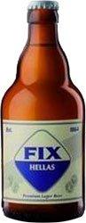 Fix – Hellas 20x 330ml Bottles