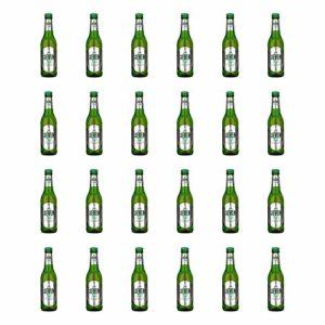 Jever Fun Non-Alcoholic German Pilsner 330ml – Case of 24