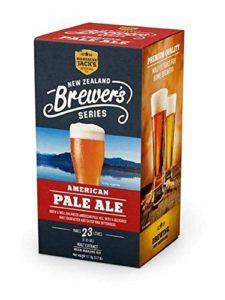 Mangrove Jacks Brewers Series American Pale Ale