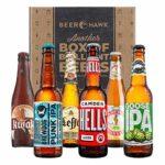 Beer-Hawk-Craft-Beer-Favourites-Selection–6-Beer-Mixed-Case-Hamper-Gift-Set-0