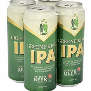 Greene Kind IPA