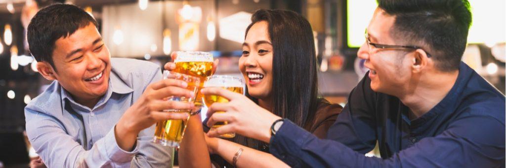 Buy Japanese Beers