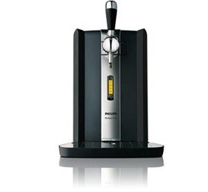 Philips HD 3620/25 Perfect Draft beer dispenser