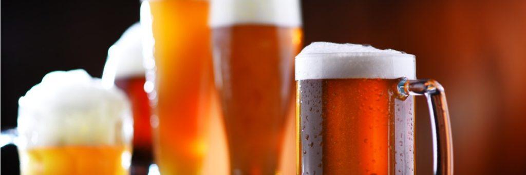 Buy Polish Beers