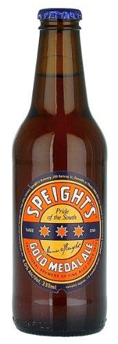 Speight's 330ml – Case of 12
