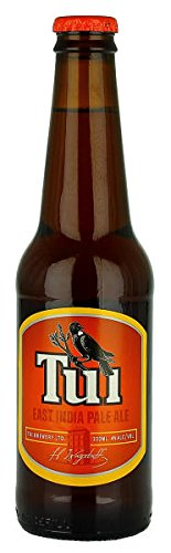 Tui East India Pale Ale 330ml – Case of 12