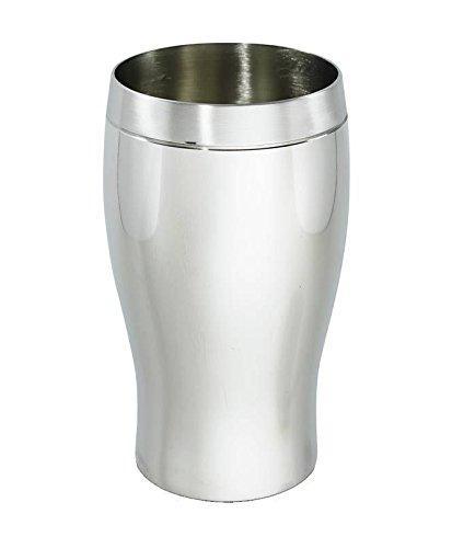 Wentworth Pewter 1 Pint Pewter Beaker Beer Glass