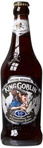 Wychwood King Goblin Ale, 500ml